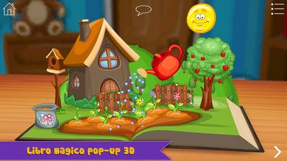 screenshot Princess+Horse+Club+3+-+No+Ads